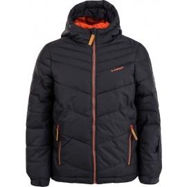 Loap OSTEN - Dětská lyžařská bunda