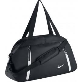 Nike AURALUX CLUB - SOLID - Dámská sportovní taška