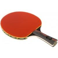Stiga MATAR - Pálka na stolní tenis