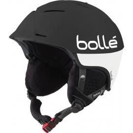 Bolle SYNERGY - Sjezdová helma