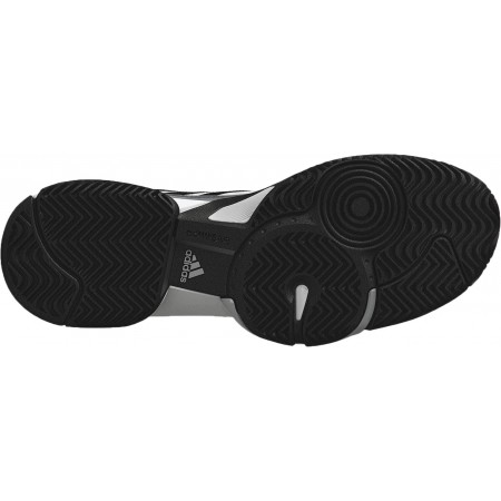 Pánská tenisová obuv - adidas BERCUDA 3 - 2