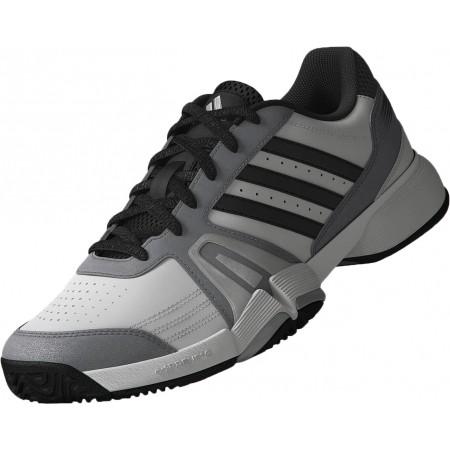 Pánská tenisová obuv - adidas BERCUDA 3 - 5