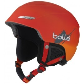 Bolle B-YOND SOFT RED GRADIENT