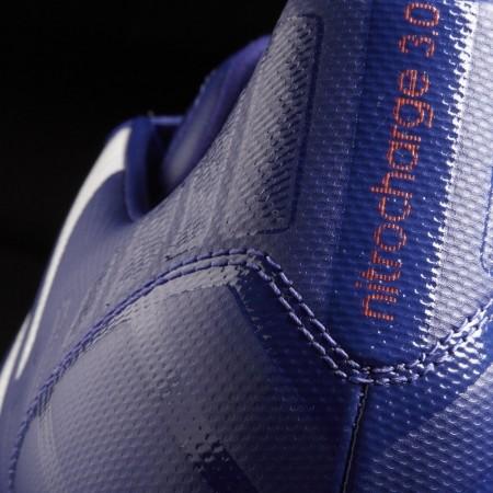 Pánské turfy - adidas NITROCHARGE 3.0 TF - 7