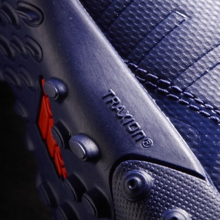 Pánské turfy - adidas NITROCHARGE 3.0 TF - 8