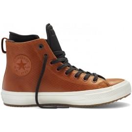 Converse CHUCK TAYLOR ALL STAR II BOOT