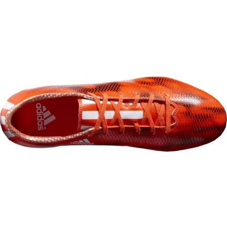 Pánské kopačky - adidas F10 FG - 3