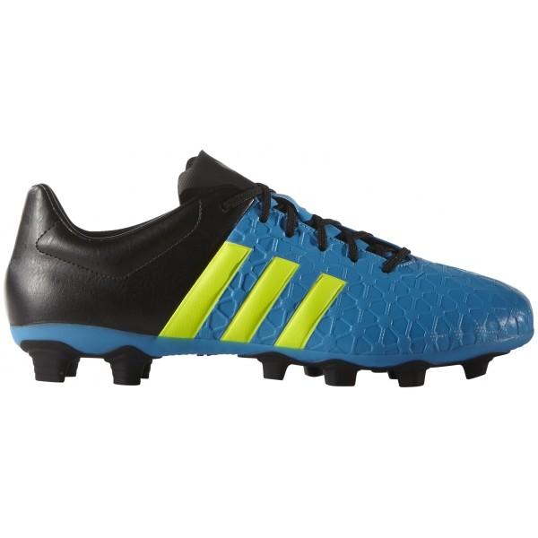 212138a01 Adidas kopacky ace 15 4 fxg | Sleviste.cz