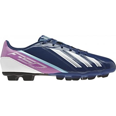 F5 TRX FG - Pánská fotbalová obuv - adidas F5 TRX FG - 1
