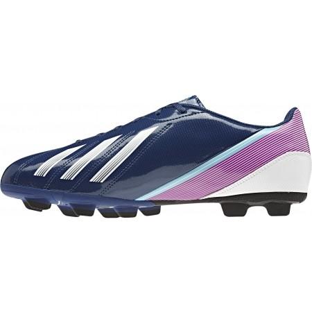 F5 TRX FG - Pánská fotbalová obuv - adidas F5 TRX FG - 2