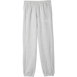 adidas COREF SWEAT PANT
