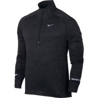 Nike SPHERE ELEMENT RUNNING TOP