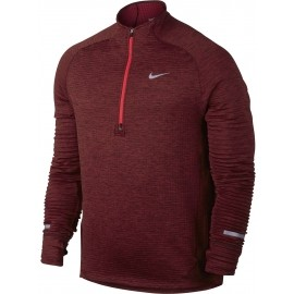 Nike SPHERE ELEMENT RUNNING TOP