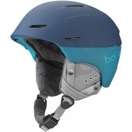 Bolle MILLENIUM - Sjezdová helma