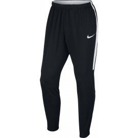 Nike FOTBALL PANT