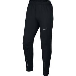 Nike THERMA RUNNING PANT