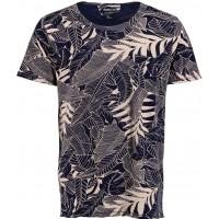 O'Neill YARDAGE T-SHIRT - Pánské tričko