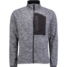 O'Neill PM INFINATE FZ FLEECE