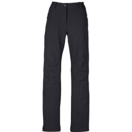 Lafuma APENNINS PANTS - Pánské outdoorové kalhoty