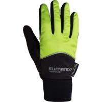 Klimatex DIOGO - Softshellové rukavice