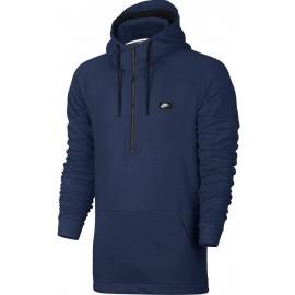 Nike NSW MODERN HOODIE HZ FT