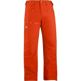 Salomon BRILLANT PANT M