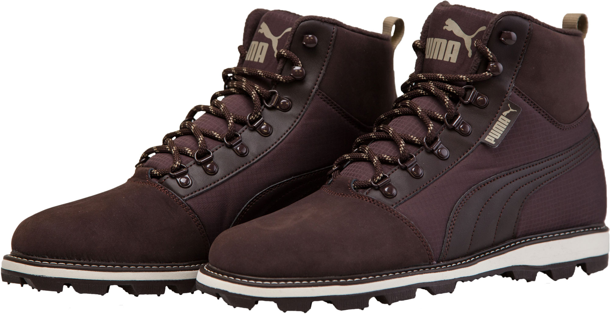K Boot Shoes