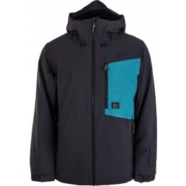 O'Neill PM CUE JACKET