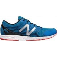 New Balance M590RB5 - Pánská běžecká obuv
