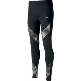 Mizuno BREATH THERMO LAYERED TIGHTS