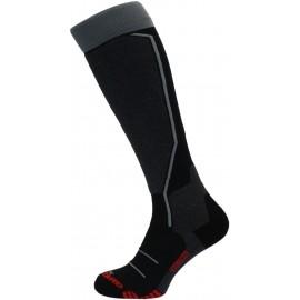 Blizzard ALLROUND - Lyžařské ponožky