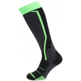 Blizzard ALLROUND SKI SOCKS - Lyžařské ponožky