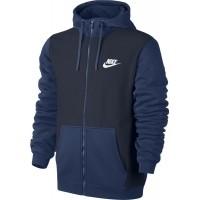Nike SPORTSWEAR HOODIE - Pánská mikina