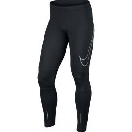 Nike POWER FLASH TIGHT
