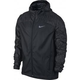 Nike SHLD FLSH JKT HD RACER