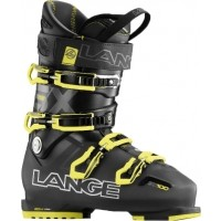Lange ALL MOUNTAIN SX 100
