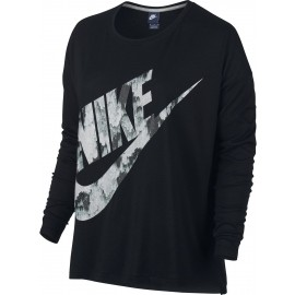 Nike NSW TOP GX LS FTW