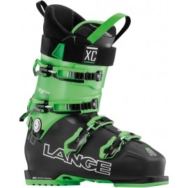 Lange ALL MOUNTAIN XC 90