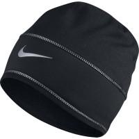 Nike BEANIE SKULLY RUN - Běžecká čepice