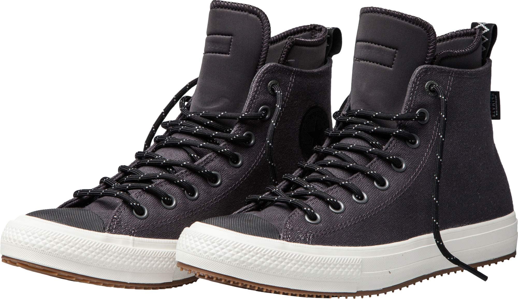 converse all star ii boots