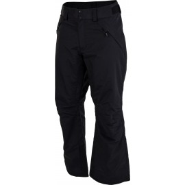 The North Face PRESENA PANT M