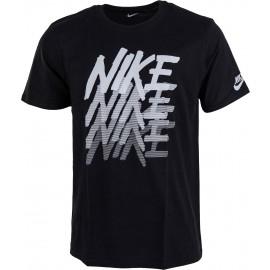 Nike REPEAT FADE