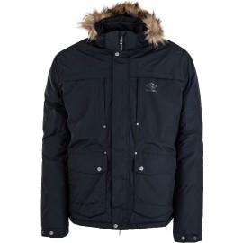 Umbro GOLD - Pánská zimní bunda