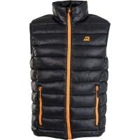 Alpine Pro PIKRIT - Pánská vesta