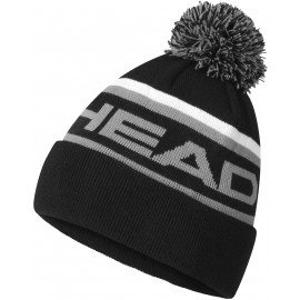 Head CODY
