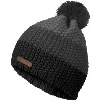 Head MATEO - Pánská pletená čepice