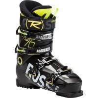 Rossignol ALIAS 70 - Sjezdové boty