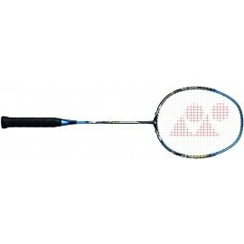 Yonex NR 95 FX - Badmintonová raketa