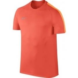 Nike M NK DRY SQD TOP SS