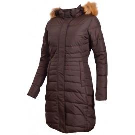 Northfinder IVETTE - Dámský kabát